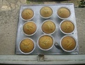 Muffins Hpim1110