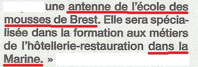 [ École des Mousses ] École des Mousses - Page 3 Txt10