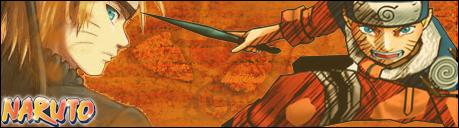 Création de Lucie (admin) Naruto11