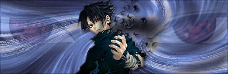 Création de Lucie (admin) Sasuke10