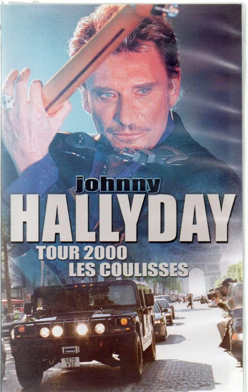 TOUR 2000 LES COULISSES Img68510