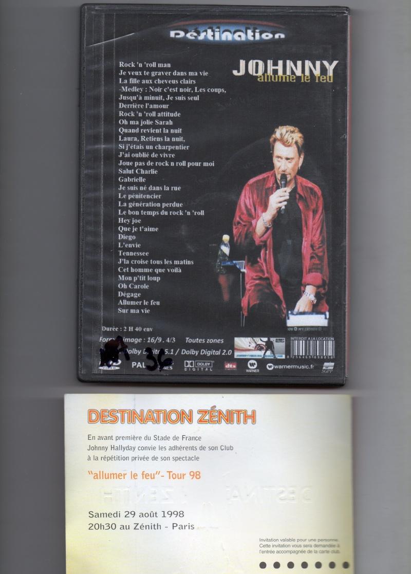 DESTINATION ZENITH 29 AOUT 1998 Img69010