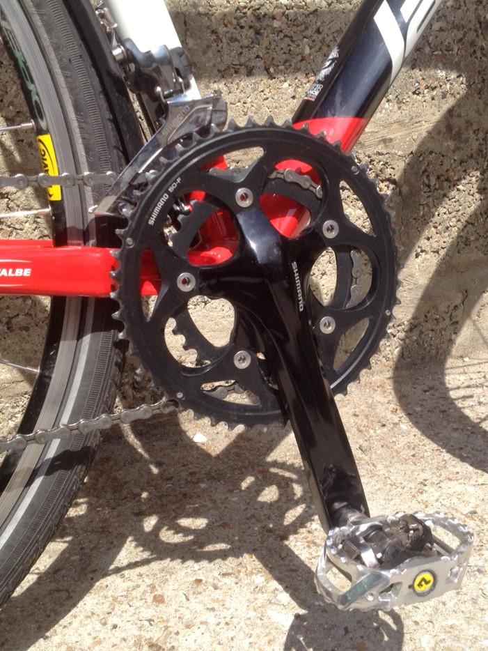 Randonneuse cyclo-cross vélotaff Lapierre Img_2434