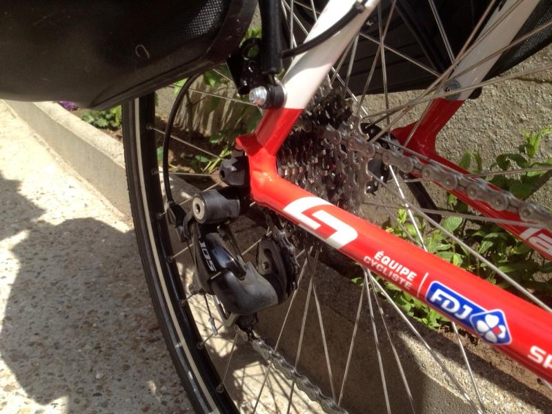 Randonneuse cyclo-cross vélotaff Lapierre Img_2435