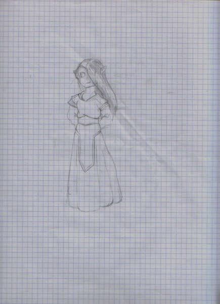 Des images pour illustrer nos personnages. - Page 3 Layn_b11