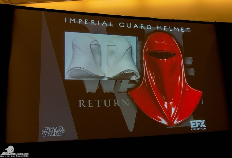 efx Imperial Guard Helmet Hhh10