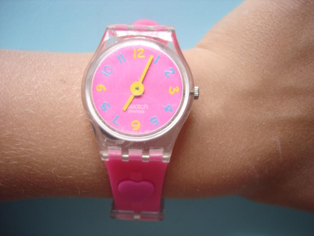 Votre montre sur l'autre, romantisme et horlogerie Dsc02011