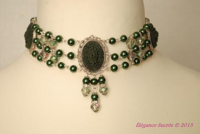 Création Bijoux d'Eleuria Dsc_0010