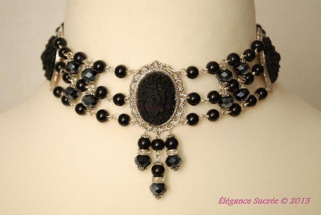 Création Bijoux d'Eleuria Dsc_0011