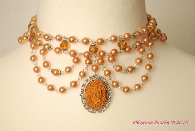Création Bijoux d'Eleuria Dsc_0012