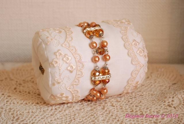 Création Bijoux d'Eleuria Dsc_0013