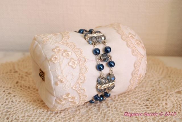 Création Bijoux d'Eleuria Dsc_0014
