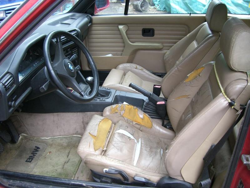 une tres belle resto Cabrio14