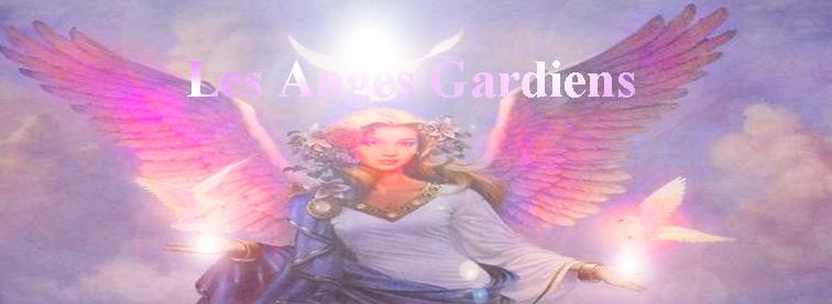 QUAND INVOQUER L'ANGE GARDIEN ? Lasang10