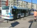 Julien au Havre Dscn0812