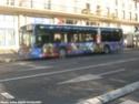 Julien au Havre Dscn0914