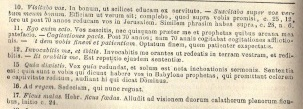 Quand l'ancienne Jérusalem a -t-elle été détruite? - Page 6 Abby_d11