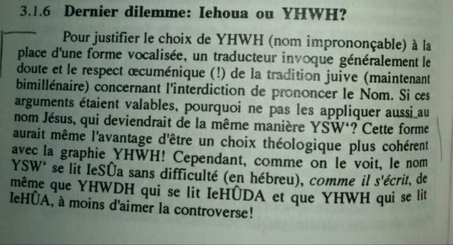 Le nom de Jehovah dans les romans ou livres! Iehouv10