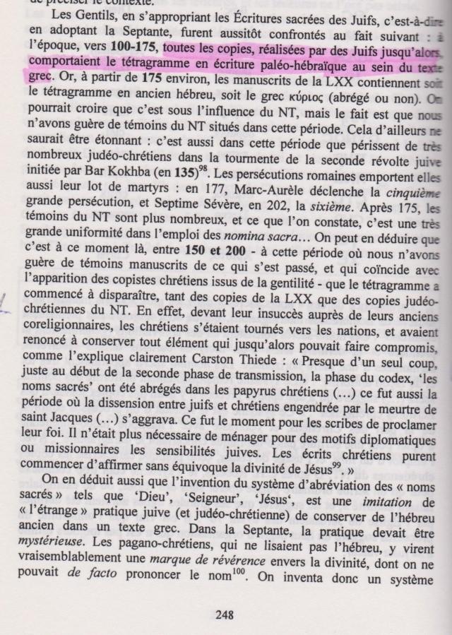 Archéologie et Bible - Page 2 Le_nom15