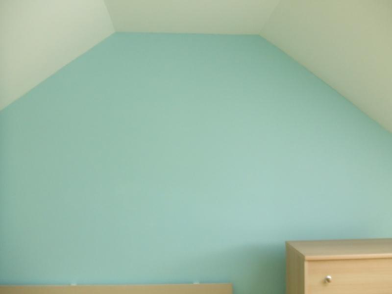 couleur pour chambre mansardée! Dscf4710