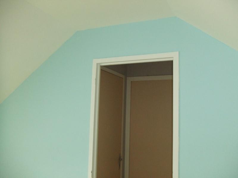 couleur pour chambre mansardée! Dscf4711