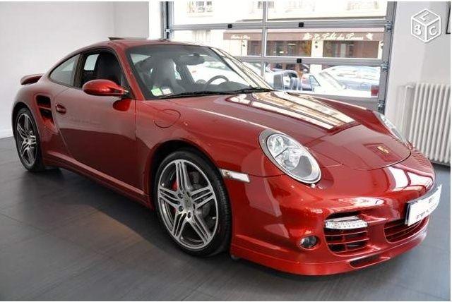 recensement des Porsche en couleur - Page 2 997tt_10