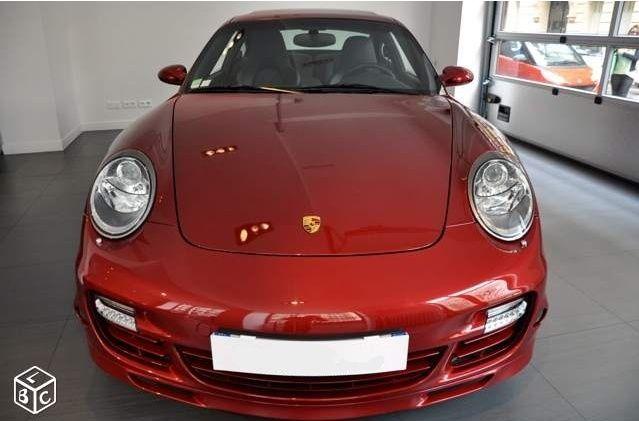 recensement des Porsche en couleur - Page 2 997tt_11