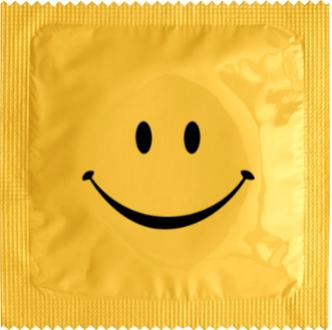 Couinement au niveau de la garniture du toit ouvrant Condom10