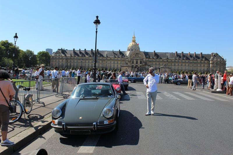 Traversée de Paris, 2 août 2015 - Page 2 Img_0414