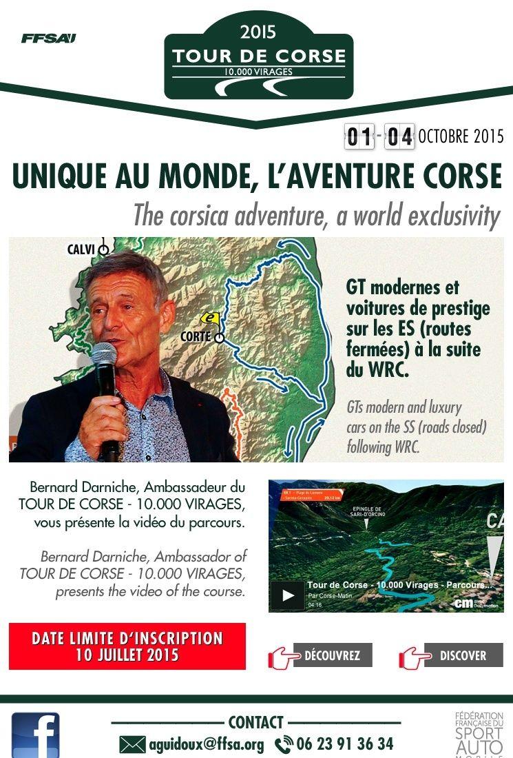 Tour de Corse WRC - Page 2 Tour_d10