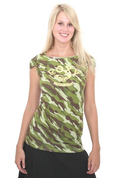Camouflage, trompe-l\'oeil et transparence L_roxy10