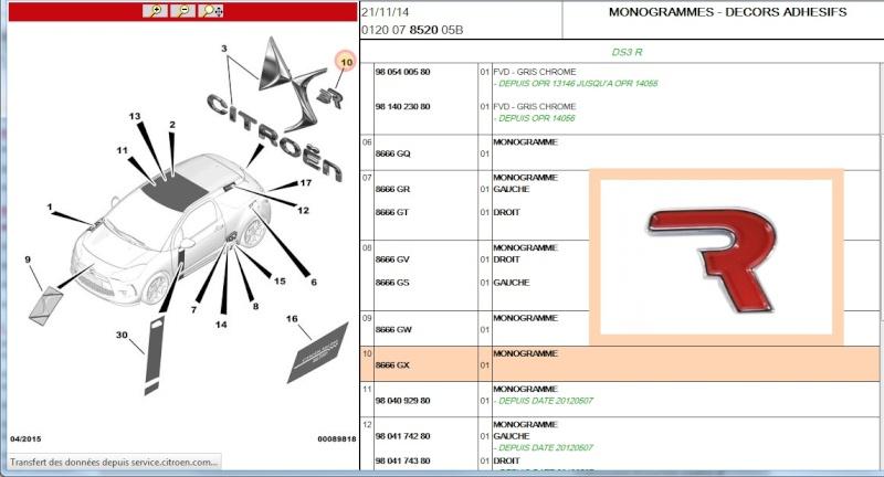Moi et ma DS4-R(abaissé) - Page 5 Mono_b10