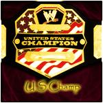 Champion US