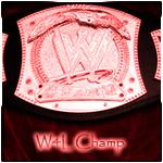 W4L Champion
