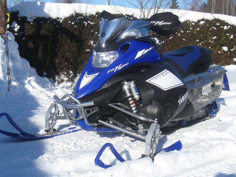 photos de vos motoneige.... Img_3210