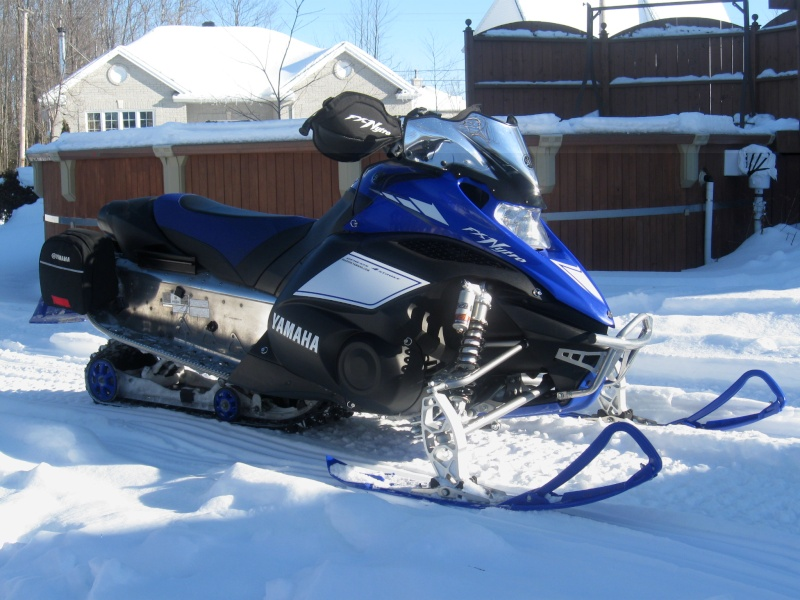 photos de vos motoneige.... Img_3211