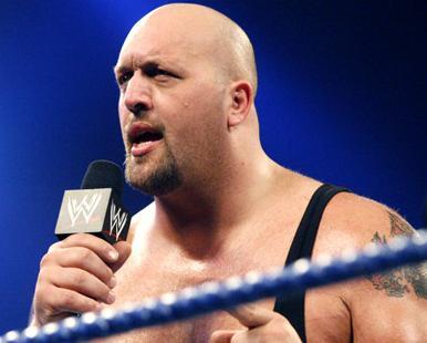 Promo Big Show para  Royal Rumble Big_sh11
