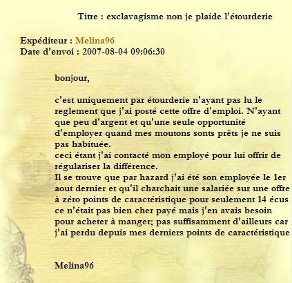 Premiers cas de Troyes - Page 6 Repons10