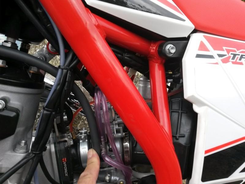 BETA 300 Xtrainer 2 temps à Graissage séparé - Page 5 Tugehu10