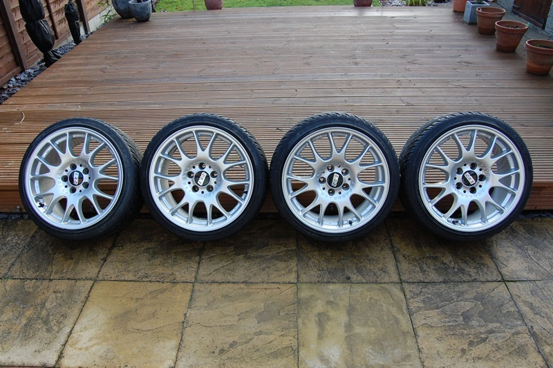 "Genuine 17"" BBS CH 003's - SOLD Bbs_110"