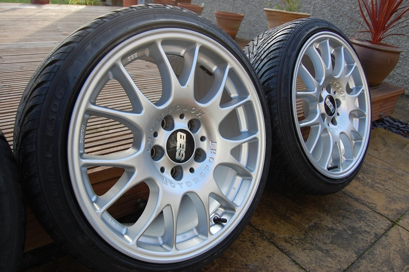 "Genuine 17"" BBS CH 003's - SOLD Bbs_410"