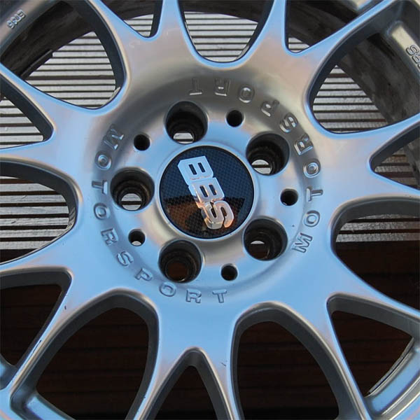 "17"" Audi monos - just refurbed... AWESOME! Bbs_ce10"