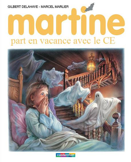 Martine... Vacanc12