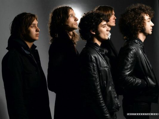 The Strokes The_st10