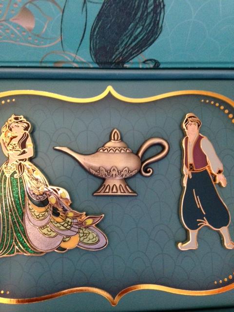 Aladdin - Page 2 Boite_10