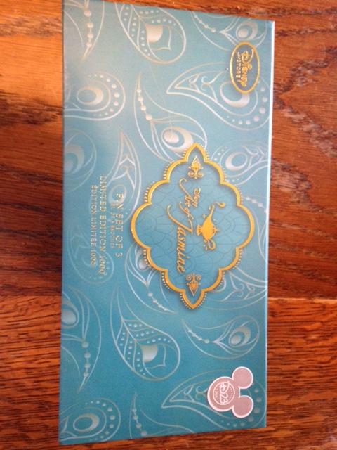 Aladdin - Page 2 Boite_11