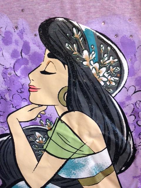 Aladdin - Page 2 T_shor10