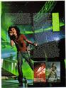 [ Scans ] Rock One n°37. Rock_o11