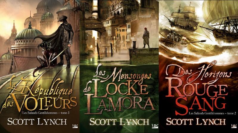 Scott Lynch Parfum11