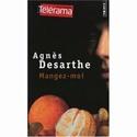 - Agnès Desarthe 41-wns10